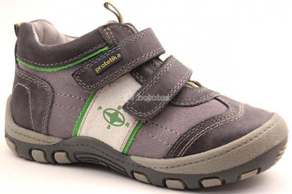 eaefe9f1bc13 Detská obuv Protetika-Bak