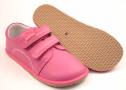 Froddo Flexible Sneakers Red 4809 Dětská celoroční obuv Froddo ... 0f3ed81f5c