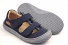 69c4b187121d Zaqq Sqill Jeans 4900 celoroční barefoot obuv Zaqq Nový ultra ultra ...