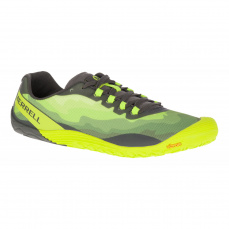 Merrell Vapor Glove 4 Mens Lime Punch