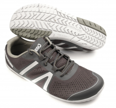 Xero Shoes  20 HFS W Gray
