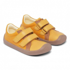 Bundgaard Walker Yellow