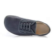 Bohempia Kolda Plus Dark Grey wide