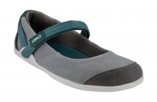 Xero Shoes Cassie Moon Mist