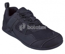 Xero Shoes Prio Black